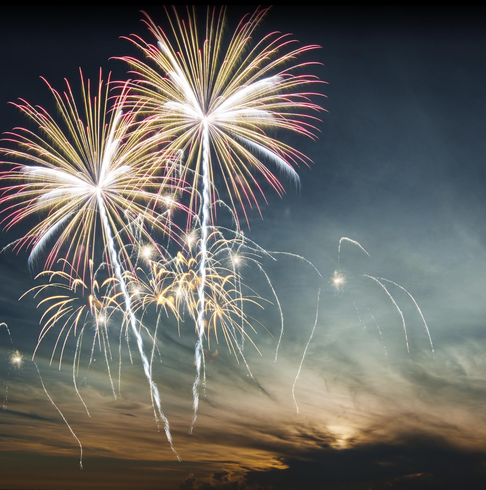 Cambridge Fireworks Wedding Or Any Celebration Basics Of Electrical Firing Firework And Pyrotechnics